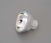 COLD LIGHT Replacement lamp