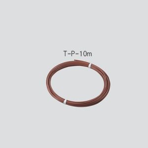 COMPENSATION LEAD WIRE FOR T THERMOCOUPLE T-P-10m