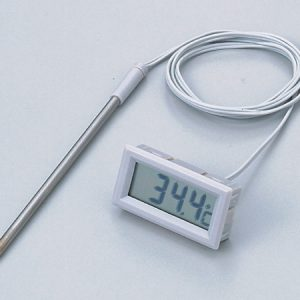 CUSTOM DIGITAL THERMOMETER MODULE TX-120