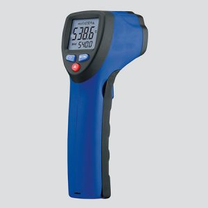CUSTOM INFRARED THERMOMETER IR-211H