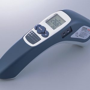 CUSTOM INFRARED THERMOMETER IR-302