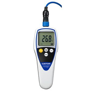 CUSTOM THERMOMETER CT-5100WP