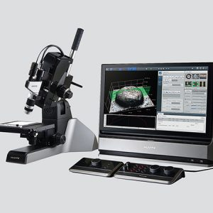 DIGITAL MICROSCOPE HDS-5800