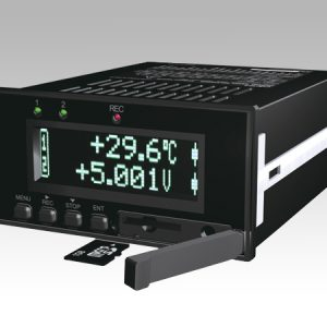 DIGITAL RECORDER 1005B-00-A-ST