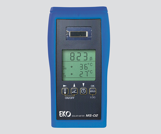 ENVIRONMENTAL INSPECTION EQUIPMENT
