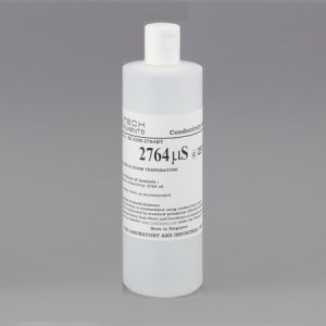 EUTECH CALIBRATION LIQUID FOR CONDUCTIVITY METER ECCON2764BT