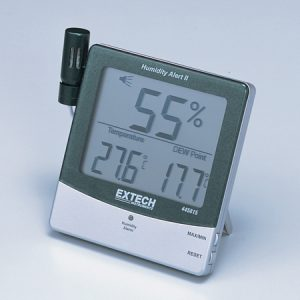 EXTECH THERMO-HYGROMETER 445815