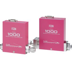 FCON MASS FLOW CONTROLLER C1005