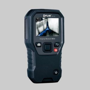 FLIR THERMAL MOISTURE METER MR160