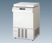 FUKUSHIMA MEDICAL FREEZER CHEST TYPE FMF-038F1-C