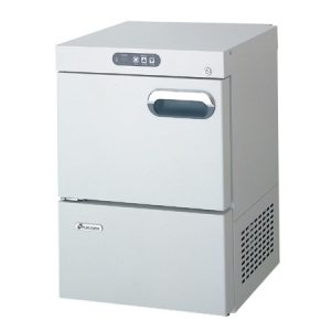 FUKUSHIMA MEDICAL FREEZER DOOR TYPE FMF-038F1