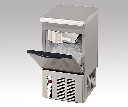 REFRIGERATORS,FREEZER,ICE MAKERS