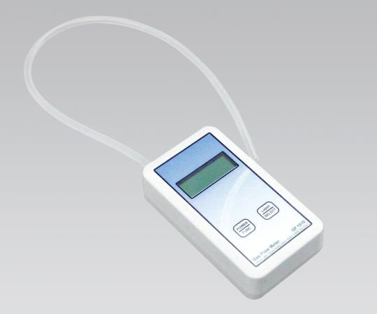 FLOWMETER, LIQUID LEVEL INDICATOR