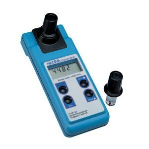 HANNA TURBIDITY METER HI93703B
