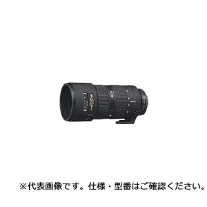 HIGH SPEED CAMERA F