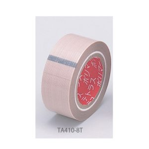 INCHINENT TAPES FOR THERMOMETER THI-2B
