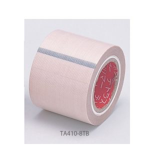 INCHINENT TAPES FOR THERMOMETER THI-2B-5