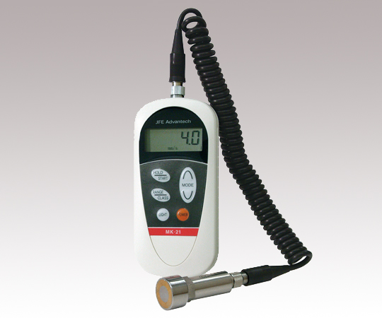 FORCE GAUGES, VIBRATION METER