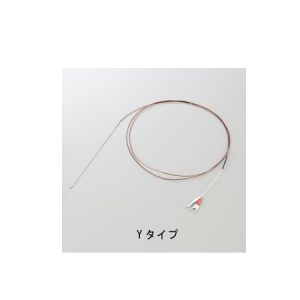 K THERMOCOUPLE SP-1-150-Y