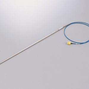 K THERMOCOUPLE TSC10S-8.0-500K-IN