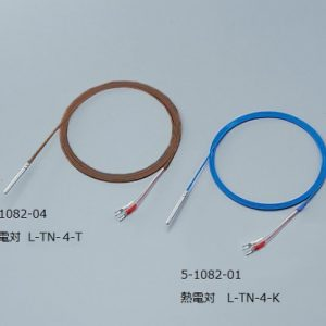 K THERMOCOUPLE L-TN-4-T