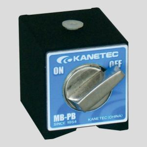 KANETEC MAGNET HOLDER STAND MB-PRW