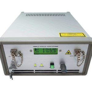 LASER DIODE LIGHT SOURCE LD-2000