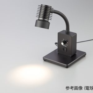 LIGHT FOR VISUAL INSPECTION SPA-10SW