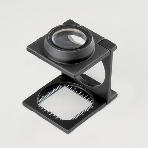 MAGNIFIER MG7144