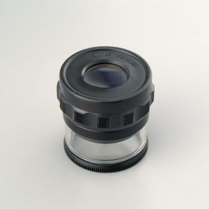 MAGNIFIER MG7173