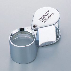 MAGNIFIER MG7014A