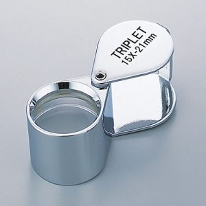 MAGNIFIER MG7015A