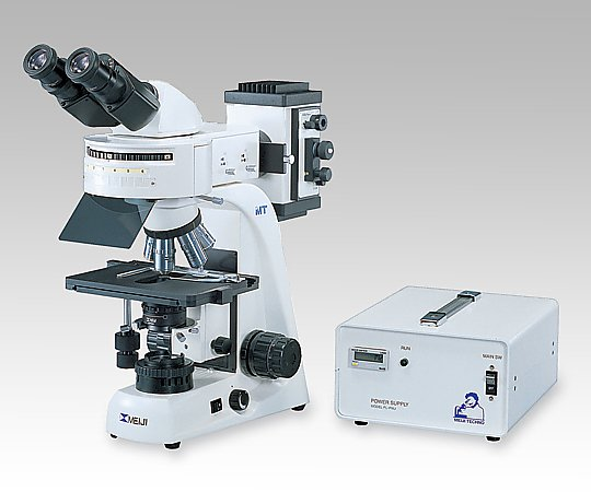BIOLOGICAL MICROSCOPE / FLUORESCENT / INVERTED / PHASE CONTRAST MICROSCOPE