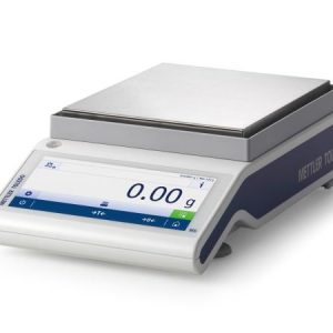 METTLER TOLEDO EVEN BALANCE 6200 MS6002TS/00