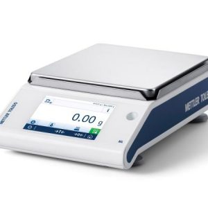 METTLER TOLEDO TOP PAN BALANCE ML1602T/00