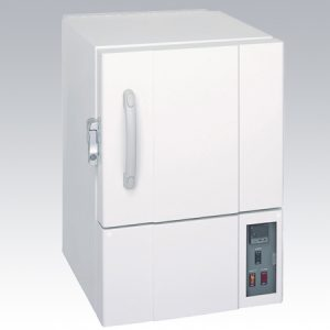 NIHON FREEZER DESKTOP LOW TEMPERAURE FREEZER DTF-35
