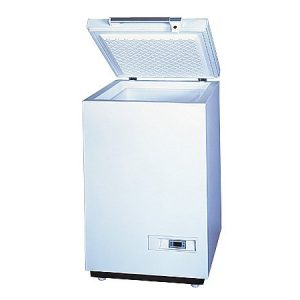 NIHON FREEZER SMALL LOW TEMPERATURE FREEZER 70L VT-78