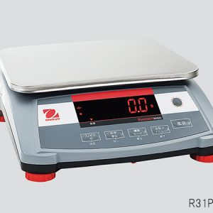 OHAUS BENCHTOP SCALE R31PE3