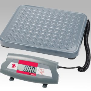 OHAUS ECONOMY BENCH SCALE SD35