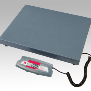 OHAUS ECONOMY BENCH SCALE SD75L