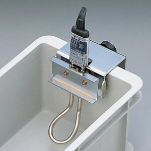 PIPE HEATER CLAMP PC