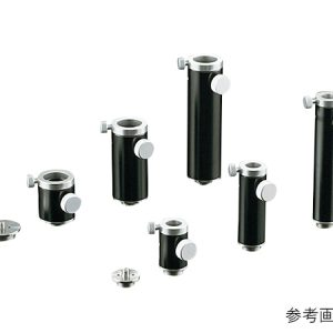 POLE STAND PS1-13016
