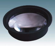 REPLACEMENT LENS 4
