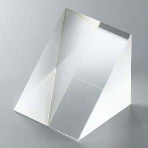 RIGHT-ANGLE PRISM