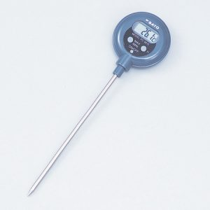 SATO THERMOMETER PC-9215