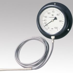 SATO THERMOMETER VB-100P