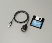 SHIMADZU USB SERIAL CONVERSION KIT 32162520 USB/RS232CUSB32162520