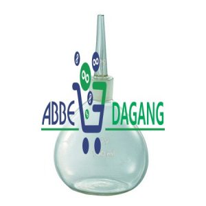 SPECIFIC GRAVITY BOTTLE 100mL