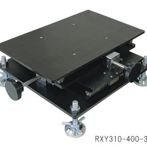STAGE RXY310-400-300