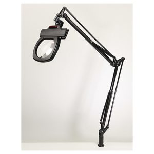 STAND MAGNIFIER T3BEA-A5-T3